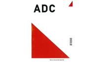 ADC年鑑 2012 美術出版社