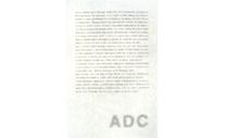 ADC年鑑 2006 美術出版社