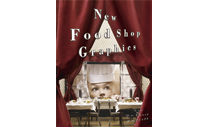 New Food Shop Graphics パイ•インターナショナル