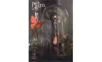 Palm Magazine 株式会社ファブルゼィール